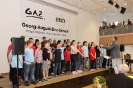 25 Jahre Europaschule